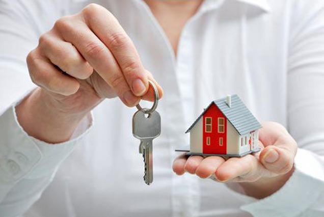 Кредит в испании для россиян на недвижимость в